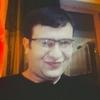 Гайдар, 32, г.Махачкала