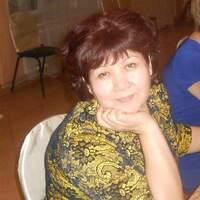 АЛЬБИНА ШОНОВА-МОРОЗО, 49 лет, Рыбы, Тверь