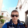Олег, 35, г.Capua