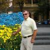 Дан Володя, 61, Ужгород