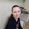 Елена Казарина, 28, г.Уссурийск