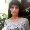 Natalya, 44, Kamyshin