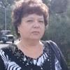 Любовь, 52, г.Краснодон