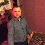 Александр, 29, г.Богородск