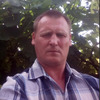иван, 41, г.Барановичи