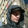Алексей, 42, г.Кинель-Черкасы
