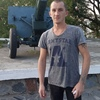 Олег, 33, г.Debiec