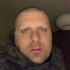 sasha, 35, г.Милан