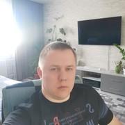 Серёга 35 Ульяновск