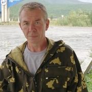 Алексей 49 Иркутск