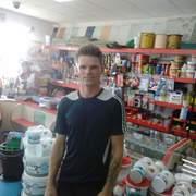алексей, 37, г.Варна