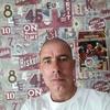 Юрий, 48, г.Находка (Приморский край)