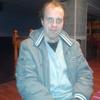 Алексей, 40, г.Кинешма