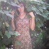 Марина, 39, Авдіївка