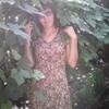 Марина, 38, г.Авдеевка