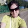 Мария, 36, г.Оренбург