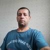 Зайнидин, 48, г.Екатеринбург