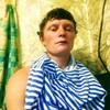 Алексей, 26, г.Абакан