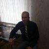 Денис, 35, г.Сердобск