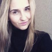 Марина 30 Саратов