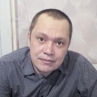 Radik, 42 года, Телец, Нижнекамск