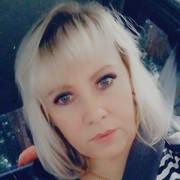 Татьяна, 45, г.Грязовец