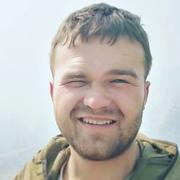 Николай 29 Магадан