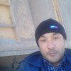 Муносиб, 43, г.Хабаровск