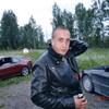 aleksandrs, 28, г.Даугавпилс