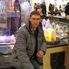 костя, 31, г.Алчевск