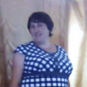 Оксана, 37, г.Шолоховский