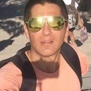 Олег, 37, г.Липецк