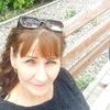 Елена, 51, г.Караганда