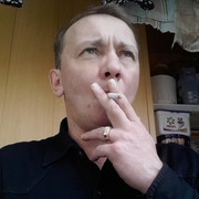 Алексей 51 Кириши