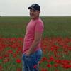 Алексей, 24, Генічеськ