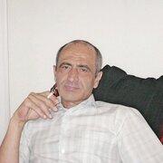 Arsen, 30, г.Нальчик