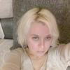 Екатерина, 40, г.Москва