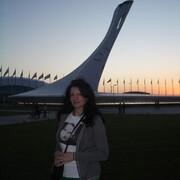 Ирина 44 Валенсия