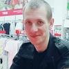 Александр, 26, г.Кяхта