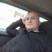 Bek, 33, г.Батайск