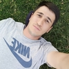 Manu, 31, г.Фергана