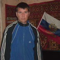 vova, 40 лет, Водолей, Волгоград