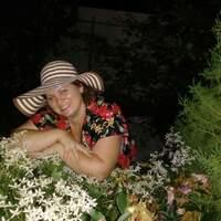 Елена, 43 года, Лев, Воронеж