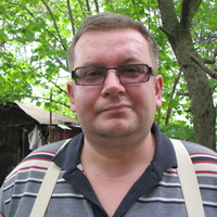 Віктор, 52 роки, Скорпіон, Львів