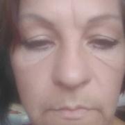 Наташа 48 лет (Рак) на сайте знакомств Львова