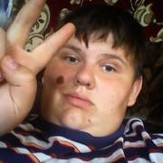 Александр Мышкин, 25, г.Малгобек