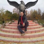 Михаил 20 Миргород