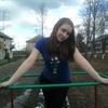 Stervo4ka, 26, г.Верея