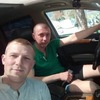 Иван, 32, г.Тотьма