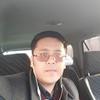 Акылбек, 37, г.Бишкек